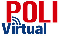 Poli Virtual